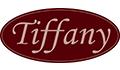 TiffanyWineBar Logo